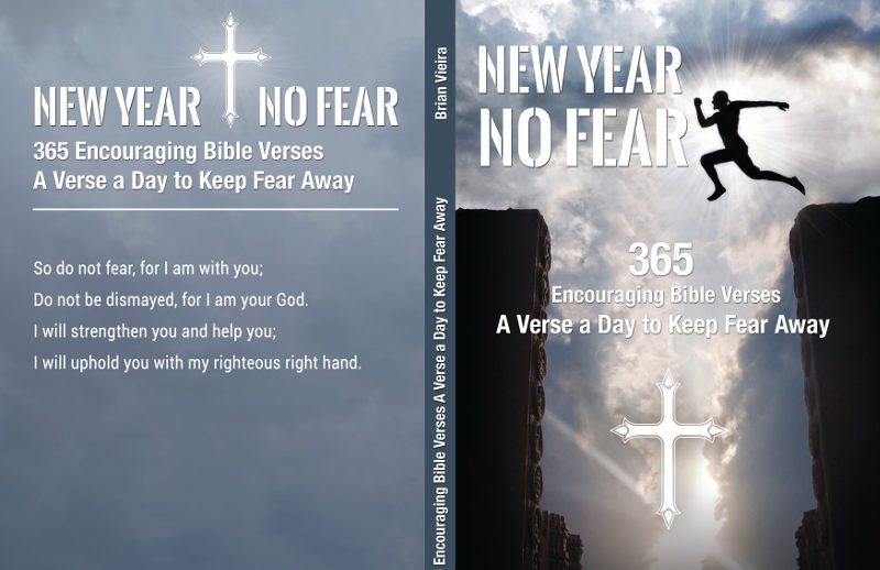 New-Year-No-Fear-final-800