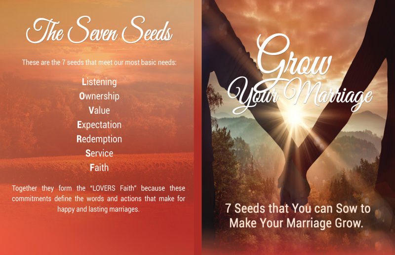 grow-your-marriage-FINAL-resized-800