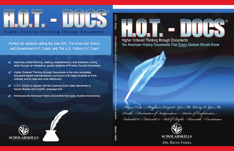 hot-dogs-book-cover-800-518